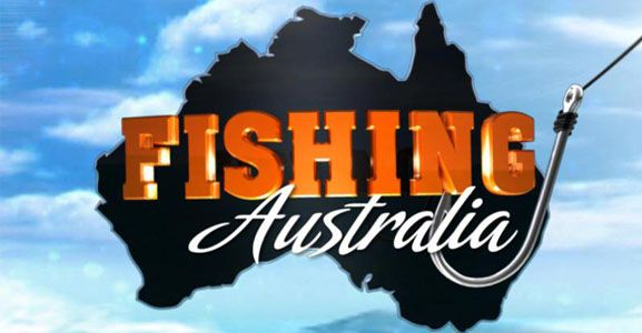 Repeat Episodes of the 2013 Series of Fishing Australia